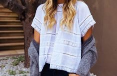 Find More at => http://feedproxy.google.com/~r/amazingoutfits/~3/MwhJBdKMeC8/AmazingOutfits.page