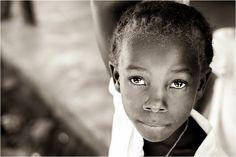 emerging photographers, Best Photo of the Day in Emphoka by Dan Romeo Photographer, https://flic.kr/p/q2kL59