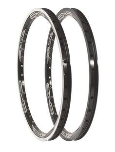 "EX3 BMX Race Rim | 20"" | Rims | Products | Halowheels.com"