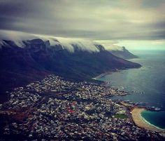 #clouds #twelveapostles #12apostles #capetown #campsbay #hike #hiker #hiking #tablemountain #lionshead #nature #beautiful #beauty #views #fitness #atlanticocean #ocean #oceanview #mountains #southafrica #africa #outdoors #cardio #cardioday #city #citylife #travel #photography #meditation #journey by mrhugo_boss http://ift.tt/1ijk11S