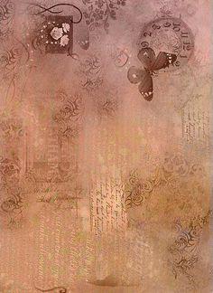 Free background paper by astrid.maclean, via Flickr