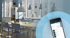 Related image Home Automation, Smart Home, Image, Smart House