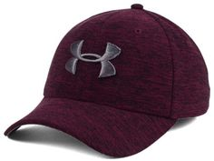 super popular 56ff7 c2058 Under Armour Twist Closer Cap Under Armoir, Under Armour Brand, Hat Styles,  Gym