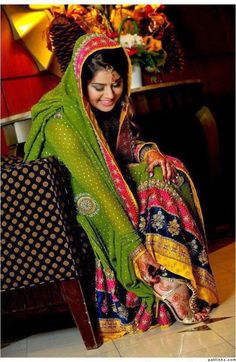 Mehndi+Dresses+2015-2016+-www.Collections9.blogspot+(16).jpg (625×960)