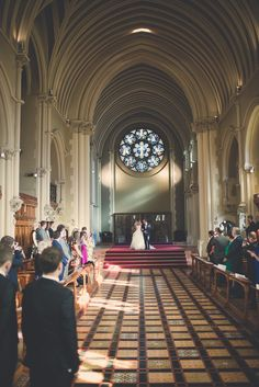 Stanbrook Abbey, Worcestershire | Belinda McCarthy Photography | www.belindamccarthy.co.uk