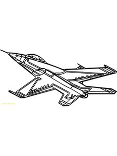 airplane coloring pages for preschool 1 Airplane Coloring Pages, Aviation Art, Disney, Have Fun, Witch, Preschool, Printables, Craft Ideas, Vintage