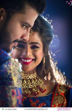 Indian Wedding Poses, Indian Wedding Couple Photography, Wedding Couple Photos, Couple Photography Poses, Photo Poses For Couples, Couple Picture Poses, Engagement Photo Poses, Marriage Poses, New Mode