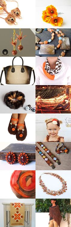 I want it all and I want it now! by Gabbie on Etsy