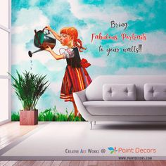 Interior & exterior painting contractors in Chennai with Customers. Paint Decors is the professional painters in Chennai for home & office buildings. Exterior Painters, Asian Paints, Painting Contractors, Professional Painters, Site Visit, House Painting, Bigbang, Creative Art, Interior And Exterior