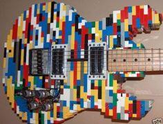 Que no se puede hacer con los legos? -->