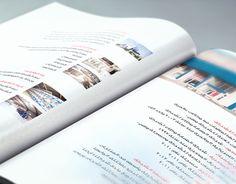"Check out new work on my @Behance portfolio: ""Umara group catalog... "" http://on.be.net/1D9vvxb"