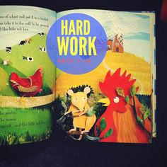 Teaching values with children's books in just 20 minutes a day. Interactive discussion questions and extension activities accompany every book. Moral values out of the best little books. Little Red Hen, Little Books, Childrens Books, Rooster, Activities, Children's Books, Children Books, Kid Books, Books For Kids