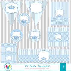Baby Shower Owl Invitations with beautiful invitation design