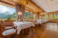 Hotel Schoenegg Wengen Hotel, the best accommodation in Wengen. The breathtaking view over the world famous Jungfrau massif from all rooms, the exquisite Gault et Millau rated dining experience.For more details visit http://www.hotel-schoenegg.ch/