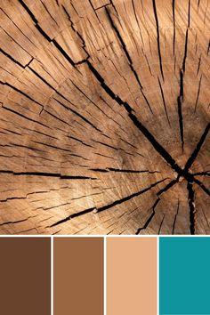 Pallette, Colour Pallete, Colour Schemes, Color Combos, Paint Color Palettes, Nature Color Palette, Teal Bedroom Decor, Colours That Go Together, India Home Decor