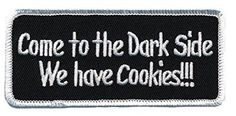 Funny Patches On Sale - PREMIUM QUALITY EMBROIDERED PATCHES - Iron On/ Sew on…