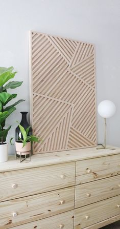 Geometric Wood Art Geometric Wall Art Wood Wall Art Wood | Etsy