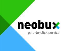 The Best Pay To Click Service on the Net!