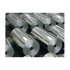 Aluminium Sheet, Cufflinks, Industrial, Plates, Accessories, Licence Plates, Dishes, Griddles, Industrial Music