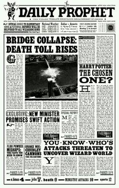 Bridge collapse death toll rises