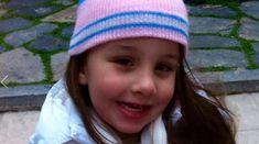 Τα πάντα για τον άνθρωπο         : Η υπόθεση της μικρής Μελίνας που συγκλόνισε: 26 μή...