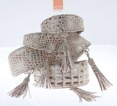 Idiliya (buckle) Collection   Petiit Pethaus   Handmade dog collars and coats