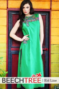 BEECH TREE Eid Dress Collection 2013 For Women 3 BEECH TREE Eid Dress Collection 2013 For Women