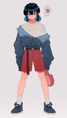 Read Kimetsu No Yaiba / Demon slayer full Manga chapters in English online! Manga Anime, Fanarts Anime, Anime Demon, Anime Guys, Anime Characters, Anime Art, Manhwa, Character Art, Character Design