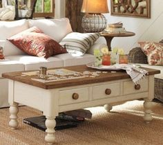 Coffee table Search on Indulgy.com