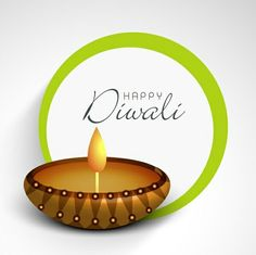 Happy Diwali Wishes Messages SMS Images And Greetings 2017 Diwali Greetings Images, Diwali Greeting Cards, Decoration Birthday, Decoration Bedroom, Diwali Wishes, Diwali Gifts, Happy Diwali Hd Wallpaper, Happy Diwali Images Download, Shubh Diwali