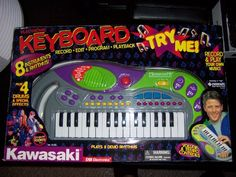 Kawasaki Electronic Keyboard Kawasaki http://www.amazon.com/dp/B002LUU6SS/ref=cm_sw_r_pi_dp_KfUlvb1DRG2E2