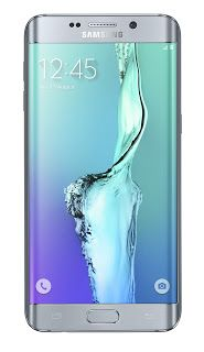Samsung Announces the Arrival of the Galaxy S6edge   in Jamaica