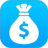Spender - Personal Finance Manager par Worms Studio