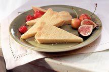 http://britishfood.about.com/od/scottishregionalrecipes/r/Shortbread.htm