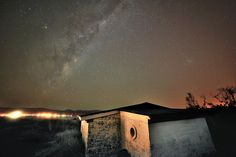 Milky Way seen from Seatoun, New Zealand. by Nadly Aizat, via Flickr