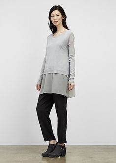 Eileen Fisher Even zsS4Q