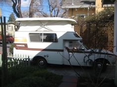 Posts about toyota chinook written by Toyota Chinook, Mini Motorhome, House On Wheels, Campsite, Outdoor Camping, Recreational Vehicles, Vans, Gypsy, Green
