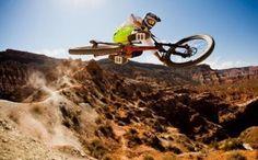 Freeride Downhill – MTB   Wild Boys TV