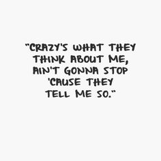 the walker // fitz and the tantrums