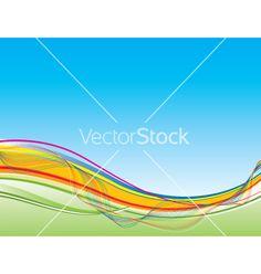 Image design vector