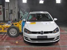 Volkswagen y Seat: primeros en alcanzar cinco estrellas bajo nuevo protocolo de evaluación de Latin NCAP   Tuningmex.com