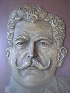 MACLOVIO HERRERA