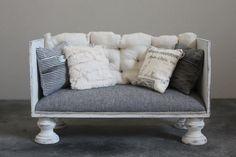 https://flic.kr/p/qPxYqC | Custom sofa