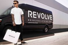 Revolve Clothing - премиум интернет бутик  http://okidoki.com.ua/katalog-magazinov/odegda-obuv/333-revolveclothing #revolveclosing