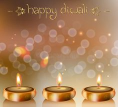 Happy Diwali vector background with festive candles. Religious Happy Diwali vect , Happy Diwali vector background with festive candles. Happy Diwali Shayari, Happy Diwali Cards, Happy Diwali Rangoli, Happy Diwali 2019, Diwali Greeting Cards, Diwali Greetings, Rangoli Designs Diwali, Happy Diwali Images Download, Happy Diwali Images Wallpapers