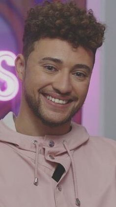Myles. Raksu. X Factor. Myles Rak Su, Myles Stephenson, Keep Calm And Love, Actor Model, My Boyfriend, Cute Guys, Gorgeous Men, Singers, Balls