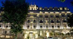 Boscolo Exedra Nice - 5 Sterne #Hotel - CHF 149 - #Hotels #Frankreich #Nizza http://www.justigo.ch/hotels/france/nice/boscolo-exedra_74132.html