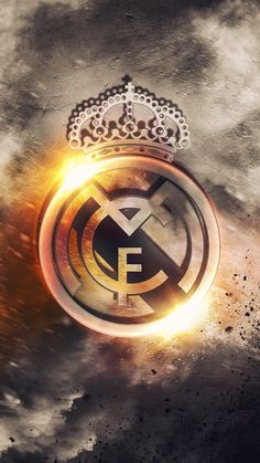 Sports, Real Madrid C. Real Madrid Images, Equipacion Real Madrid, Ronaldo Real Madrid, Madrid Soccer Team, Real Madrid Football Club, Real Madrid Club, Real Madrid Players, Isco, Real Madrid Logo Wallpapers