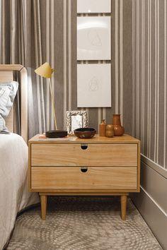 decoracao-mostra-quartos-etc-marinalinhares-5