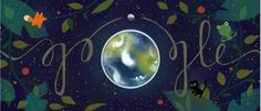 Earth Day Slideshow